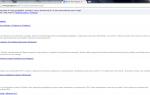 Как вы используете Google в качестве прокси-сервера и обходите веб-страницы?