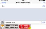 Как отправить бесплатное SMS с iPhone