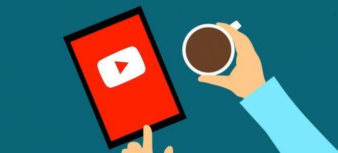 Возобновить Youtube видео с того места, где вы его оставили — 4 Easy Hacks!