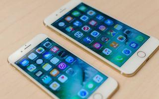 Вот как восстановить контакты на iPhone из iCloud