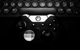 Знать, как отключить игровую панель Windows и мониторинг XBOX