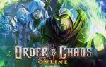 Лучшие бесплатные MMORPG игры на Android
