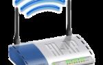 Как отключить брандмауэр на маршрутизаторе для одного компьютера или всей сети