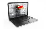 Невозможно выполнить файл во временной ошибке каталога? [Исправлена]