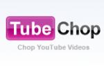 Как поделиться только частью видео YouTube