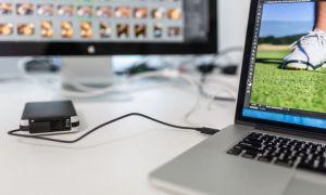 Как редактировать 360 фотографий в Photoshop за 6 простых шагов