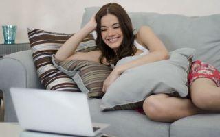 Как смотреть ТВ-шоу онлайн бесплатно