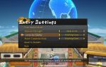 Как найти онлайн-матч быстро в Dragon Ball FighterZ