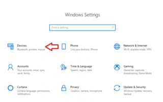 Как отключить Microsoft OneNote во время запуска? [Решено]