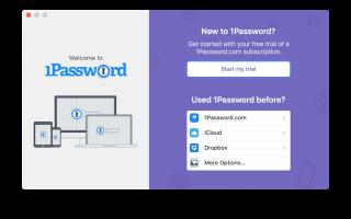 Как внедрить и извлечь выгоду из программного обеспечения для управления паролями