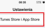 Как загружать приложения на iPhone и iPad без пароля