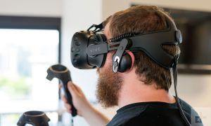 Как создать дешевый, VR-готовый игровой ПК