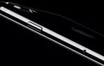 Самые распространенные проблемы с iPhone 7 — как их решить