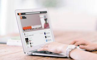 Как скачать песни из SoundCloud