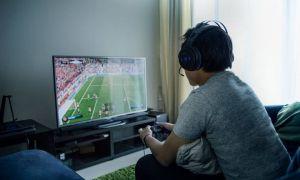 Как настроить HDR-игры на PlayStation 4 и PS4 Pro