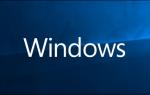 Код ошибки Windows 10 0xc004c003 [решено 2019]