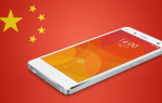 Лучшие китайские смартфоны, которые вы можете купить в Польше