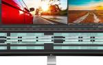 Logic Pro: синхронизация сессий с GarageBand для iOS с iCloud в Logic Pro X 10.3