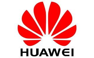 Отложенные уведомления на телефонах Huawei — как их исправить?