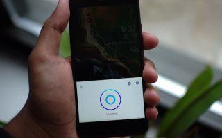 Как использовать приложение Amazon Alexa на вашем смартфоне
