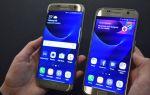 Вот как заказать Galaxy S7 или S7 Edge