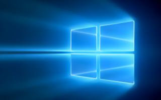 Windows 10 — проблема с WSClient.dll