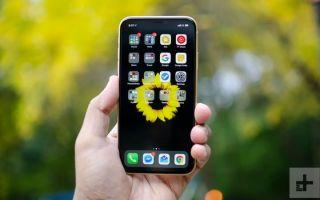 Как сделать запись экрана на вашем iPhone