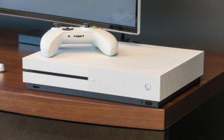 Как сделать снимок экрана на Xbox One или Xbox One S