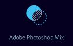 Новый Photoshop на Android и iOS здесь! Вырезать и редактировать фотографии легко