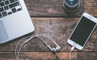 Лучшие аксессуары для вашего смартфона — новогодний список!