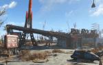 Как получить лучший пистолет в Fallout 4 с самого начала