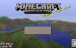 Как создать собственный сервер Minecraft Pocket Edition