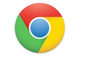 Как обновить сохраненные пароли в Chrome с новыми регистрационными данными
