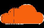 Как слушать музыку из SoundCloud на Android в автономном режиме