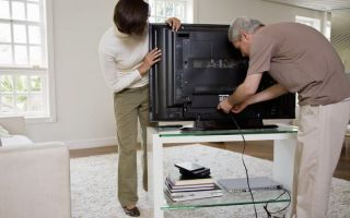 Что такое MHL, и как он работает с вашим телевизором?
