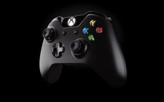 Драйверы для игрового устройства Xbox One на ПК теперь доступны для скачивания