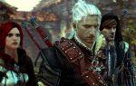 Witcher 2 и Mount & Blade бесплатно на GOG!