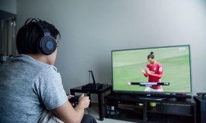 Как подключить наушники Bluetooth к PS4