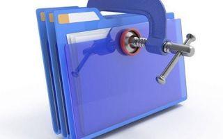 Как объединить и объединить файлы RAR? [Пошаговый метод]