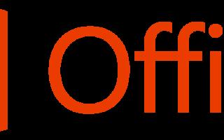 Офис для Android доступен бесплатно без подписки на Office 365