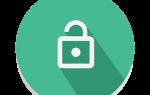 Smart Lock для паролей — как отключить ведение журнала паролей в Android 6.0