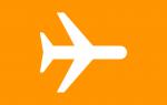 Windows 10 — режим самолета не хочет отключать