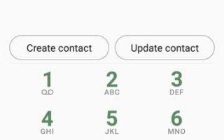 Как легко проверить номер IMEI на любом телефоне