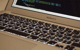 Сравнение безопасности ОС: Windows, Linux, OS X и Chrome