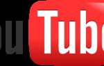 Как отображать уведомления о новых видеороликах YouTube на Android