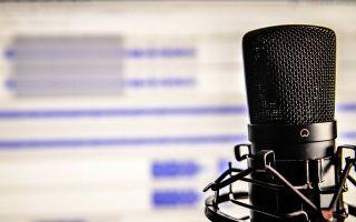 Что делает микрофон Boost?