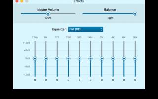 Как использовать AirFoil для создания стерео пары HomePod прямо сейчас