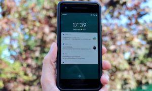 Как отключить уведомления в Android (каждая версия)