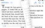 Как сделать книгу на вашем iPhone и iPad