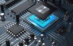 Скорость процессора 3 в группе 0 ограничена микропрограммой системы! [ФИКСИРОВАННЫЙ]